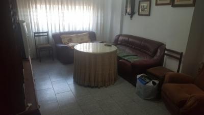 ALVARO DE LUNA